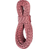 Edelrid Python Rope 10mm/60m red/stone